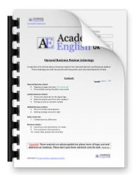 exams essay writing software reviews