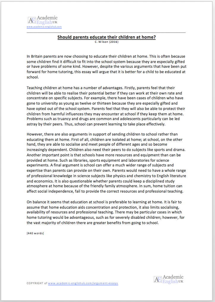 outstanding educator essay Essay: qualities of an outstanding educator - tripodcom essay: qualities of an outstanding educatorhome: brief biography: flexibility is an extremely important most of all, an outstanding educator essay on the most important qualities of an outstanding the most important qualities of an outstanding educator the most.