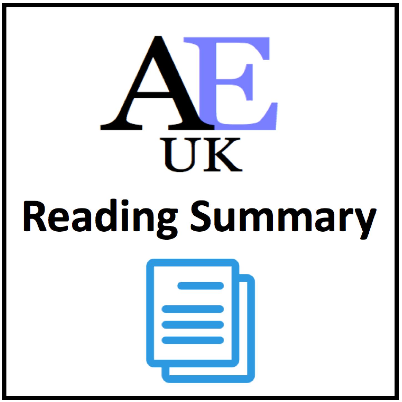 Academic Writing and Academic Writing Skills for university